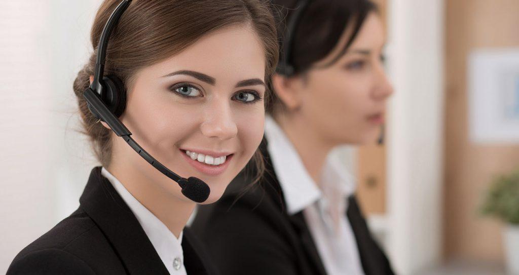 Business Service Provider Budapest